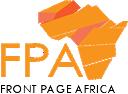 newfpa-logo-2016