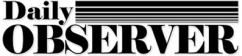 Observer_logo_2