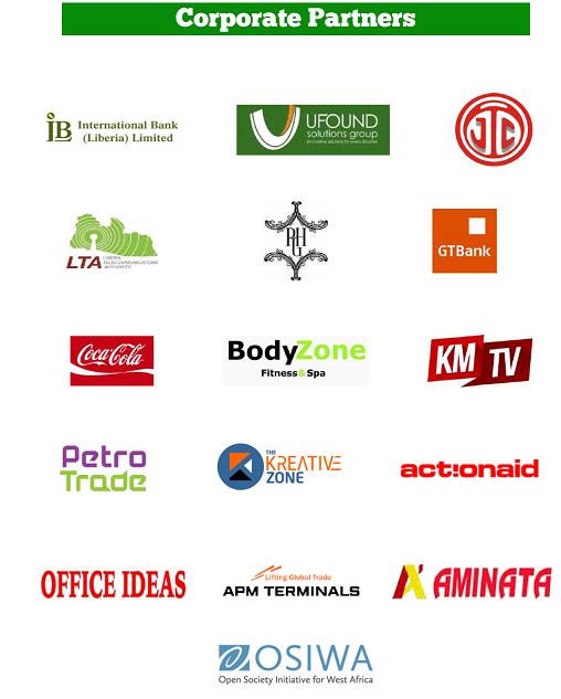 corporate partners2