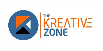 kreative zone