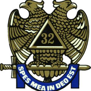 messuradLogo32 eagle2