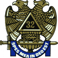 messuradLogo32 eagle2