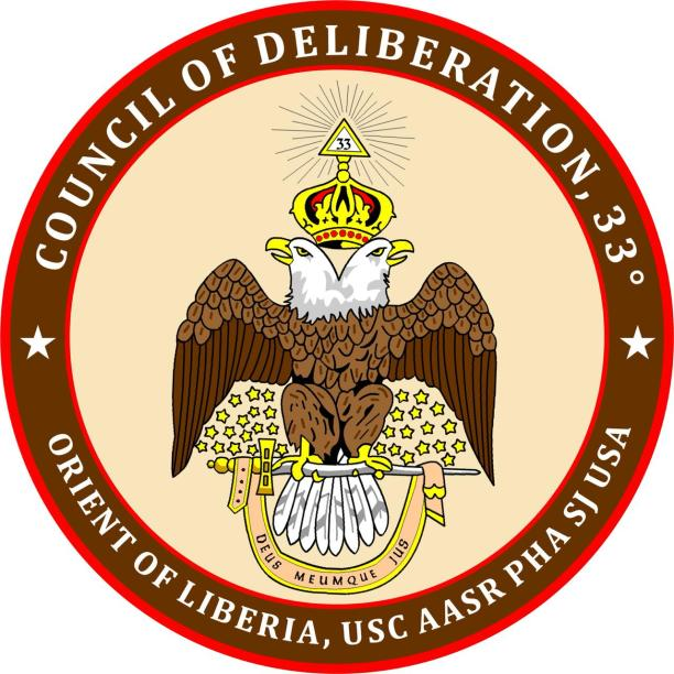 orient of Liberia